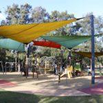 Airey Park