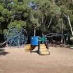 Bayview Park