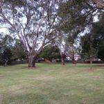 Boden Reserve
