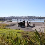 Brays Bay Reserve