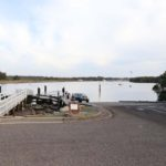 Ermington Boat Ramp