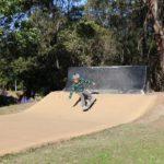 Gladesville Skatepark