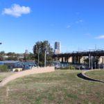 Helene Park