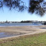 Henry Lawson Park