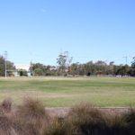 Mason Park