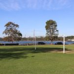Neild Park