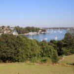 Parramatta Regional Park