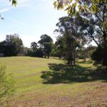 Pearce Reserve