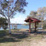 Rodd Park