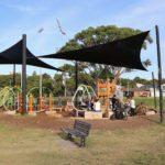 Taplin Park