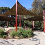 Timbrell Park