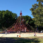 Village Green Playground – Bicentennial Park