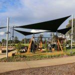 Wangal Park