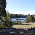 Werrell Reserve