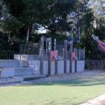 Parramatta River Foreshore Park