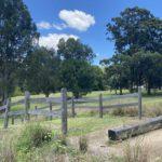 Dodds Farm